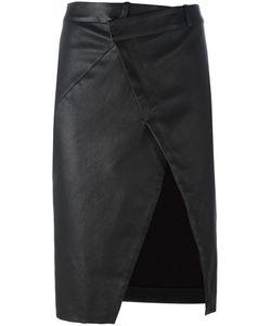A.F.Vandevorst | Superstar Skirt