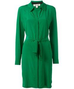 Diane Von Furstenberg | Wrap Dress Size 8