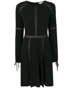 Michael Michael Kors | Shift Midi Dress