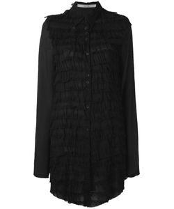 Damir Doma | Ruffled Layered Blouse