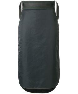 The Reracs | Suspender Skirt Women 40