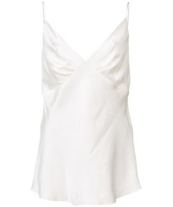 Zimmermann | Sweetheart Neck Camisole Top Size 1