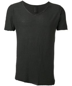 10Sei0Otto | V-Neck T-Shirt M