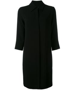 Alberto Biani | Shirt Dress Size 40
