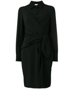 Moschino | Shirt Dress Size 40