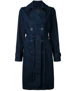 Nobody Denim | Pure Trench Medium