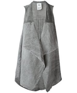 Lost & Found Rooms   Sleeveless Cardigan