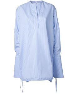 Georgia Alice | Perret Oversized Shirt 8 Cotton