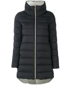 Herno | Дутая Куртка