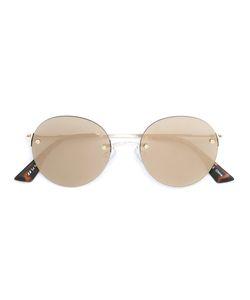 Le Specs | Bodoozle Sunglasses One