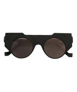 VAVA | Солнцезащитные Очки С Резиновой Отделкой