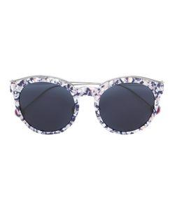 Dior Eyewear | Солнцезащитные Очки Dior Blossom