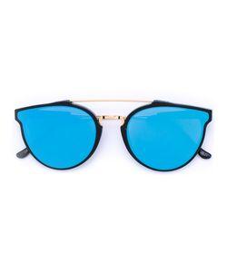 RETRO SUPER FUTURE | Retrosuperfuture Giaguaro Sunglasses