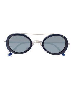 Matsuda | Round-Frame Sunglasses