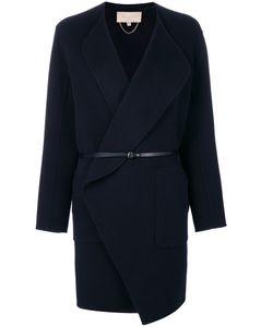 Vanessa Bruno | Приталенное Пальто