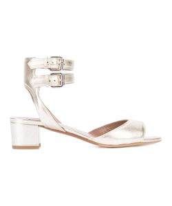 Tabitha Simmons | Aimee Sandals Size 41