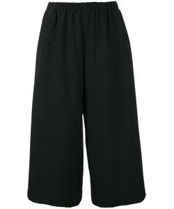 COMME DES GARCONS COMME DES GARCONS | Comme Des Garçons Comme Des Garçons Wide-Leg Trousers