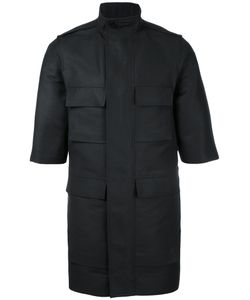 Rick Owens | Field Jacket 48