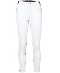 RTA   Gypsy Skinny Trousers Women 25