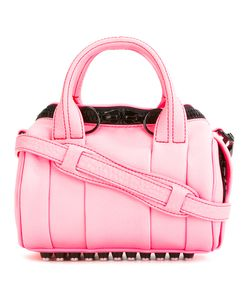 Alexander Wang | Compact Shoulder Bag