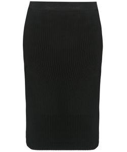 CECILIA PRADO | Knitted Skirt