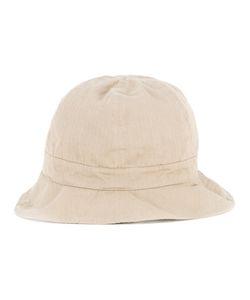 KIJIMA TAKAYUKI   6panel Hat Size 61