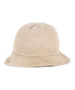 KIJIMA TAKAYUKI | Шляпа 6panel