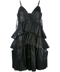 Diesel Black Gold | Dolin Dress