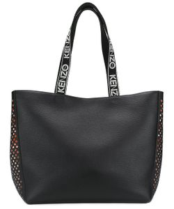 Kenzo | Sport Tote Bag