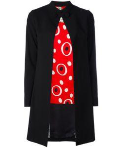 Herno | Open Coat Size 42