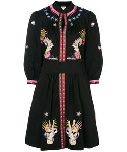 Temperley London | Платье Мини