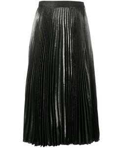 Christopher Kane | Pleated Skirt Women