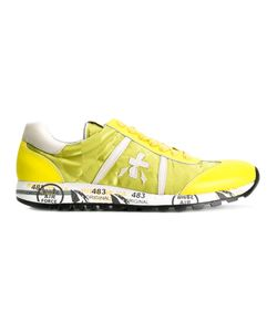 Premiata | Lucy Sneakers 40