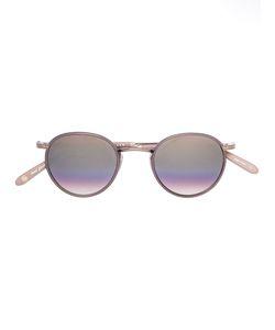 GARRETT LEIGHT | Wilson Sunglasses One