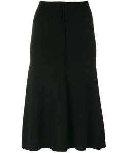 Toteme | Midi Pleated Skirt Women M