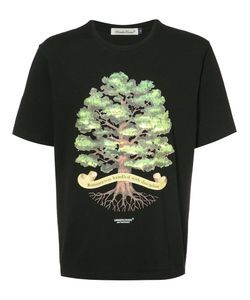 Undercover | Tree Slogan T-Shirt Size 3