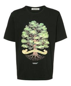 Undercover | Tree Slogan T-Shirt Size 3