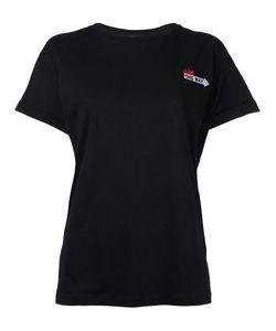 ÊTRE CÉCILE | Slogan T-Shirt L