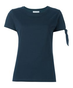 J.W. Anderson | J.W.Anderson Sleeve Knot T-Shirt Medium Cotton