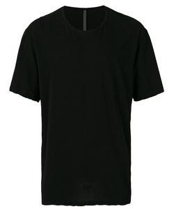 ATTACHMENT | Round Neck T-Shirt Iii