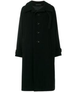 Y'S | Victoria Coat Women