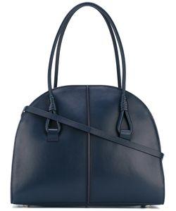 Corto Moltedo   Robie Medium Bag