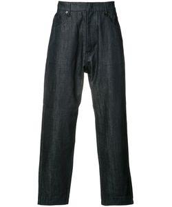 JUUN.J | Baggy Jeans Size 50