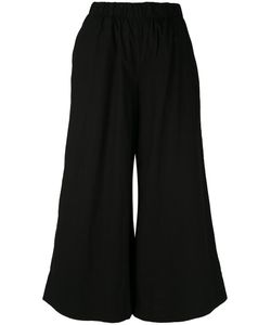 Labo Art | Wide-Leg Trousers 1