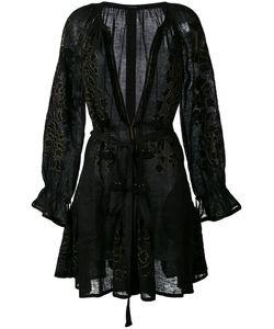 Vita Kin   Short Dress One