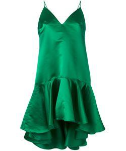 Maria Lucia Hohan | Мини-Платье Pumba
