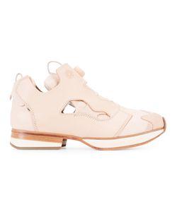 HENDER SCHEME | Mip-15 Shoes 9 Leather