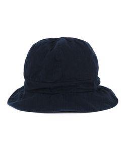 KIJIMA TAKAYUKI   6panel Hat 59 Cotton