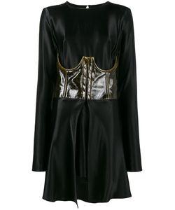 Beaufille | Mini Corset Dress Women
