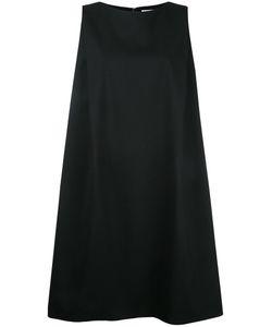 ENFÖLD | Sleeveless Tunic Dress Size 40